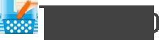 夢武林 - 遊戲中心 加入會員拿虛寶